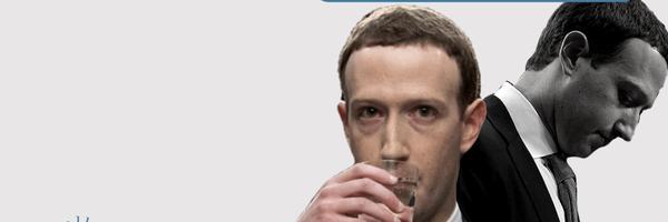 Escândalo Facebook: plataforma isenta celebridades e políticos de seguirem regras da rede