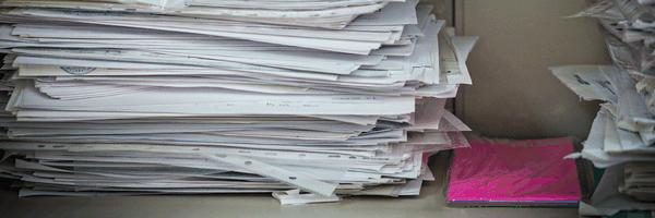 Usucapião: Quais documentos eu preciso? Saiba mais neste artigo.