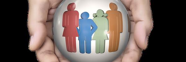 Dependentes tem direito na manutenção do plano de saúde após o falecimento do titular