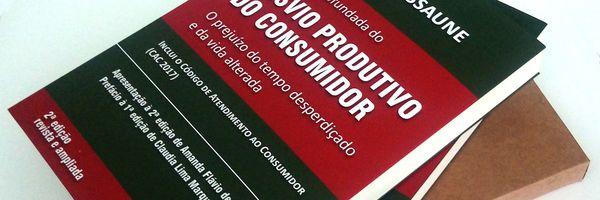 STJ sinaliza aplicação da Teoria do Desvio Produtivo do Consumidor