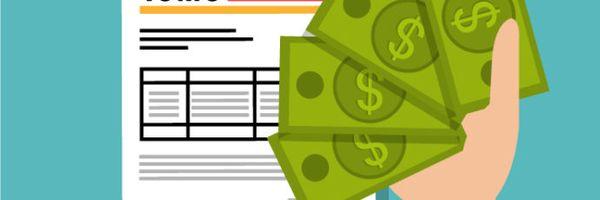 Qual a diferença entre não pagar e sonegar impostos?