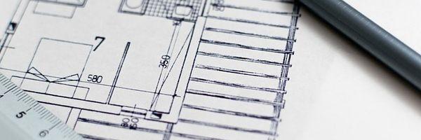 É legal a cobrança de taxa condominial antes da entrega do imóvel?