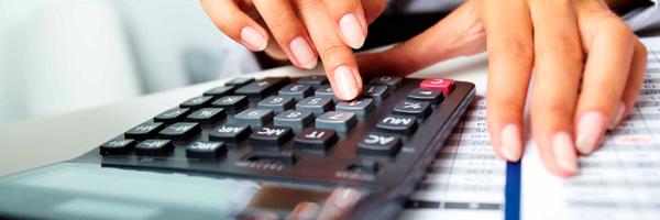 OAB-RS fixa valores para advogados correspondentes cobrarem por serviço