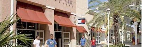 Shopping indenizará lojista por dano moral (SP)