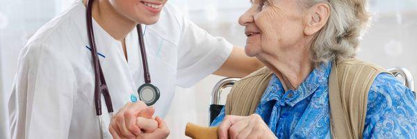 Adicional de 25% deve ser pago a todo aposentado que precise da ajuda permanente de terceiros