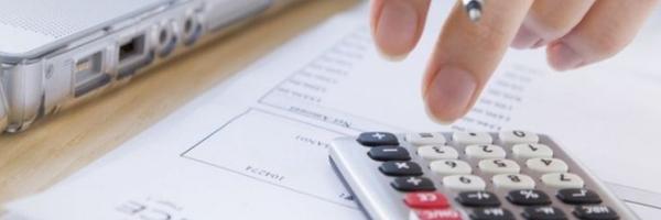 COVID-19: Justiça estadual possibilita que estudante pague 50% do valor das mensalidades por três meses