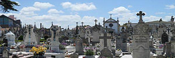 Portaria permite sepultamento e cremação sem certidão de óbito