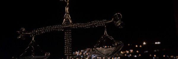 O Tenebroso Início da Advocacia e a Necessidade de Ser Paciente Com o Tempo