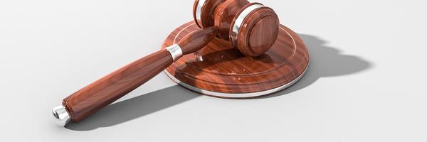 [Compilado Modelos e Peças] Direito Processual Civil (peças genéricas)