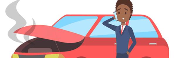 A responsabilidade na revenda de carro usado. Como fica a garantia?