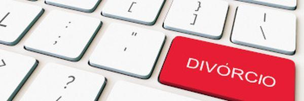 Divórcio online?? 🤔