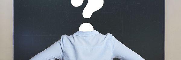 O que são penalidades pedagógicas?