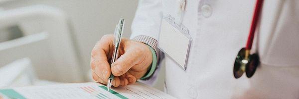 Procedimento cirúrgico e instrumento para tratamento de apneia do sono devem ser fornecidos pelo plano de saúde