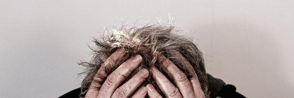 Benefícios previdenciários e depressão