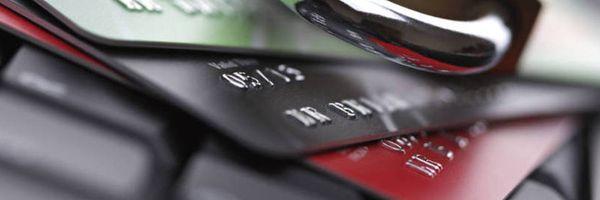 Justiça autoriza bloqueio dos cartões de crédito e passaporte de devedor