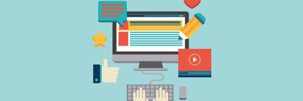 Marketing de conteúdo na Advocacia: entenda por que você precisa começar ainda hoje