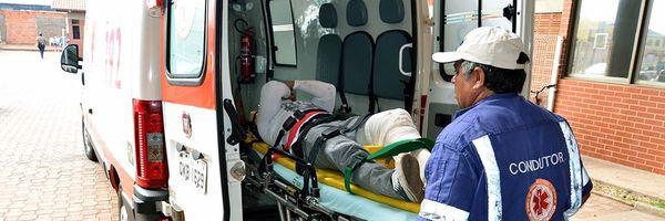 Turma Suplementar do Paraná concede auxílio-acidente a segurado atropelado fora do expediente
