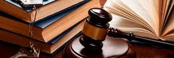 Direito Penal: O estupro de vulnerável prescinde de contato físico entre autor do fato e vítima?