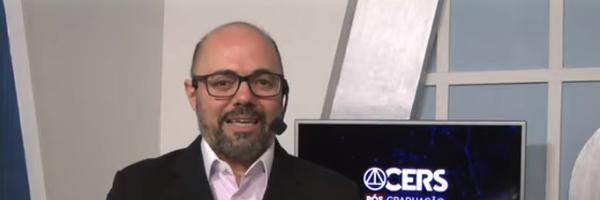 [Vídeo] Princípio da legalidade tributária
