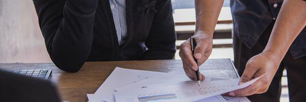 5 Dicas para ser um advogado mais produtivo