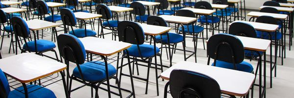 As principais falhas do ensino jurídico no Brasil