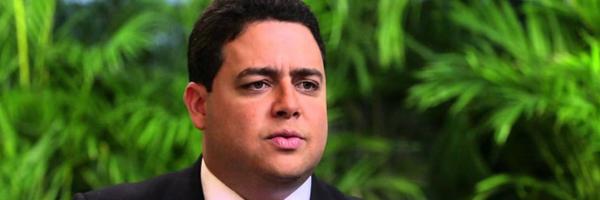Felipe Santa Cruz é ameaçado em rede social, e OAB pede investigação à Polícia Federal