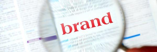 Porque a busca de anterioridade é uma fase importante no registro de marca?