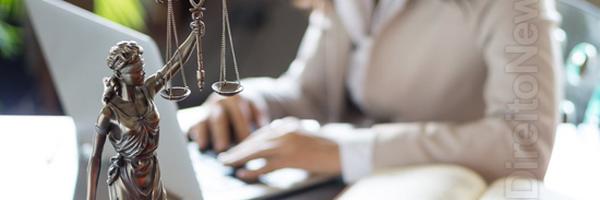 A psicologia e a conciliação no atendimento jurídico