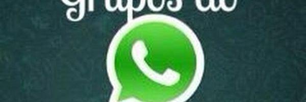 TRT2 organizará grupos de WhatsApp para realizar conciliações