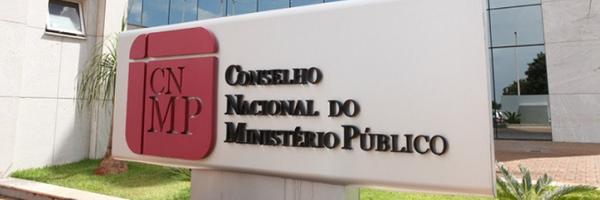 Corregedoria Nacional do MP instaura reclamação disciplinar e notifica Dallagnol