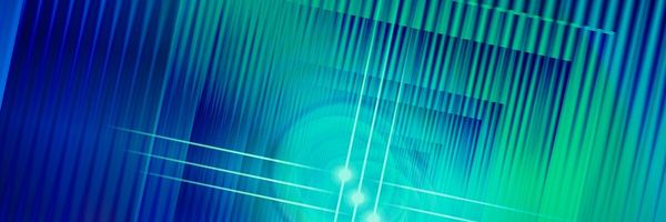 Fórum Econômico Mundial aponta iminência de pandemia cibernética