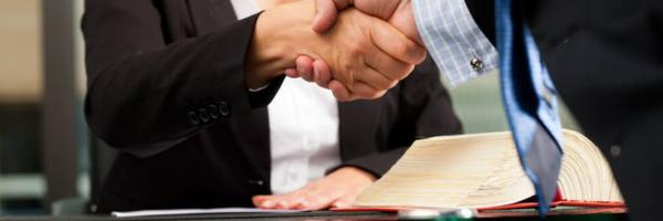 Atendimento ao cliente na advocacia: segredos da contratação e retenção