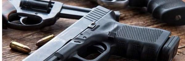 Governo recua e publica novo decreto sobre as regras para posse e porte de armas de fogo no país