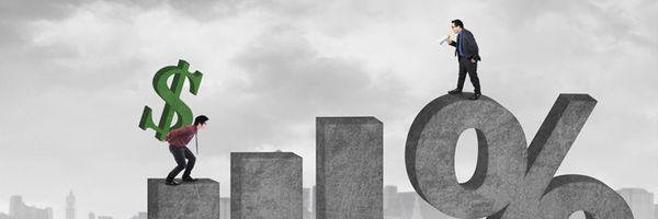 Capitalização de Juros - Necessidade de previsão contratual expressa