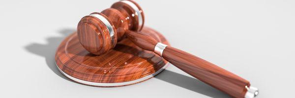 Assessoria jurídica: para que serve?