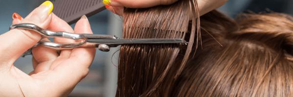 Tribunal nega vínculo de emprego entre cabeleireiro e salão de beleza