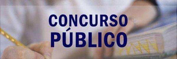 A contratação de empresas para a realização de concursos públicos