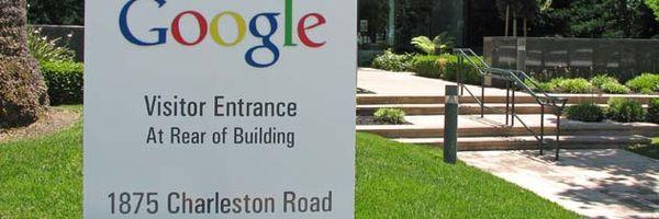 Irlanda investiga processamento de dados de localização do Google