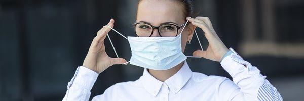 COVID-19: alterações trazidas pela lei 14010/2020 para o Direito de Família e Sucessões em decorrência da pandemia