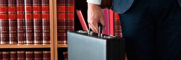 Prerrogativas do advogado: advocacia dativa e desnecessidade de procuração