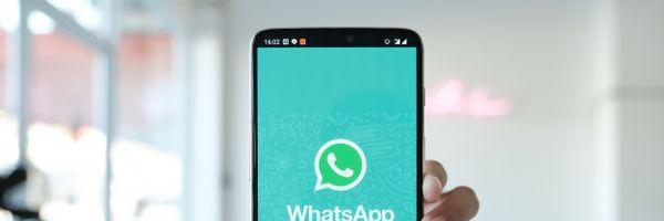 Divulgar conversa de WhatsApp sem autorização gera dever de indenizar, diz STJ