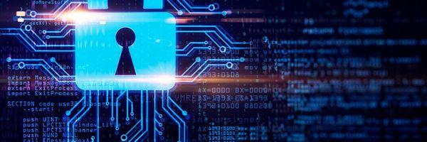 Anatel consolida e estabelece novas regras sobre sigilo, prevenção à fraude e apoio à segurança pública