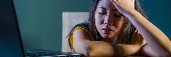 Direito Digital: O Crime de Estupro Virtual