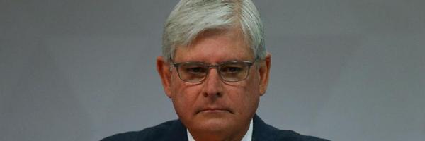 Ex-procurador-geral Rodrigo Janot pede licença à OAB e se afasta da advocacia
