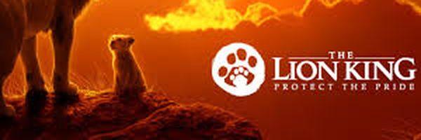 A Disney e a proteção de animais