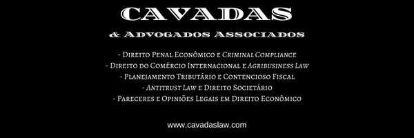 Advocacia a Vítimas de Crimes