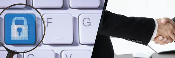 Oportunidades da Advocacia em Proteção de Dados
