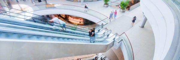 Shopping tem que indenizar vítima de assalto em suas dependências?