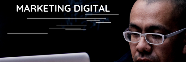 3 maneiras de evitar prejuízos na rescisão de contratos de marketing digital