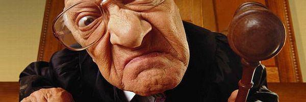 Juiz deixa de apreciar pedido por não ser tratado por Vossa Excelência